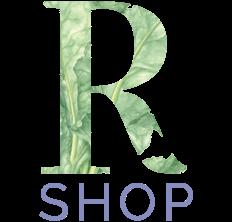 Rawmazing header logo