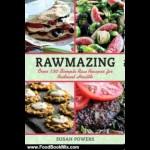 rawmazingbook