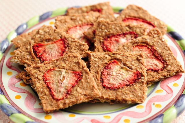 Everything Preschool Recipes - Preschool Miscellaneous Recipes