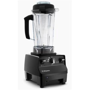 Vitamix 6300 Blender is the ideal blender for your raw vegan kitchen.