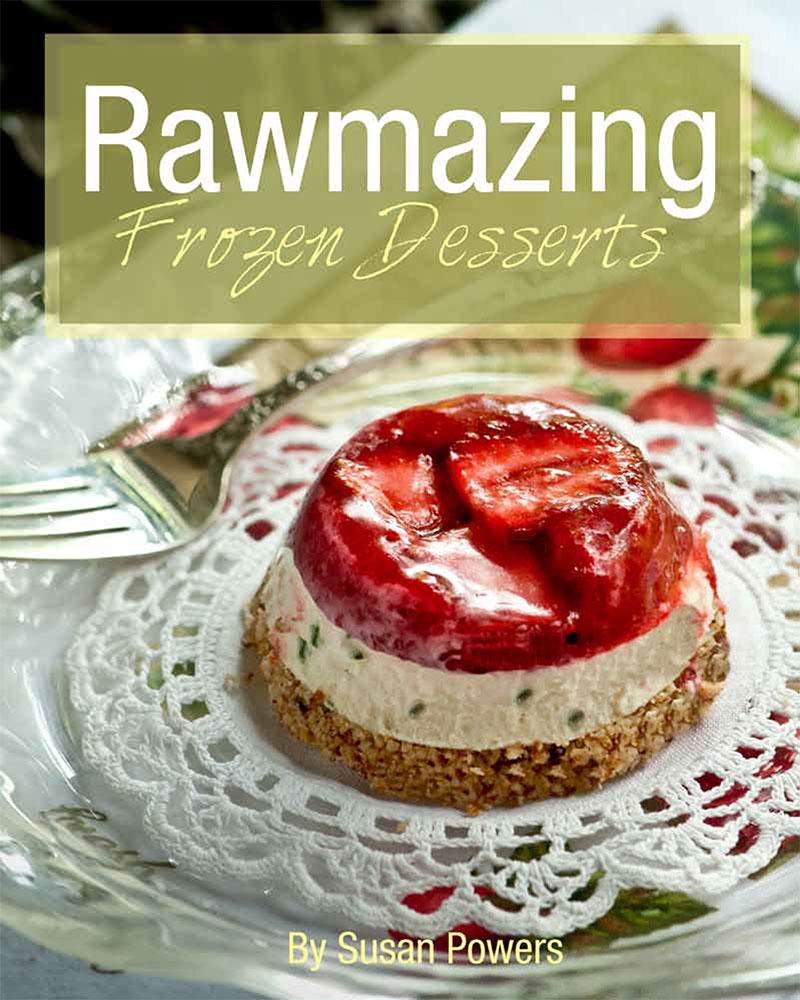 Frozen-Desserts-1