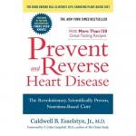 preventbook