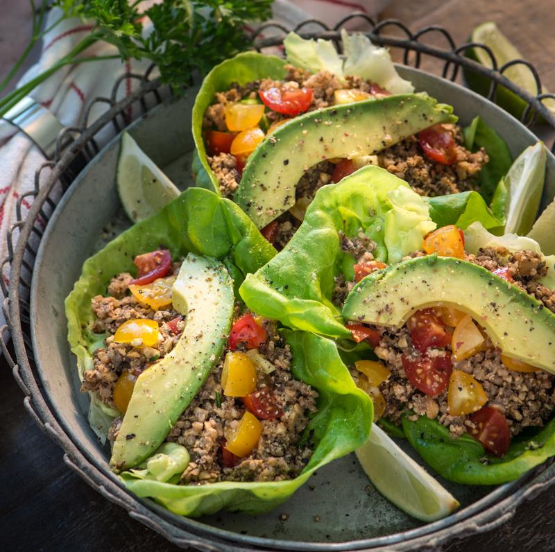 Raw Vegan Recipes - Page 7 DSC_5781