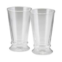 BonJour 2-Piece Latte Cup Set