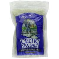 Celtic Sea Salt Course Ground