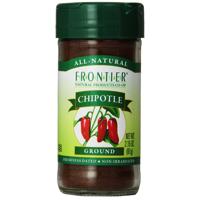 Frontier Chipotle Powder