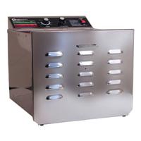 TSM 10-Shelf Dehydrator