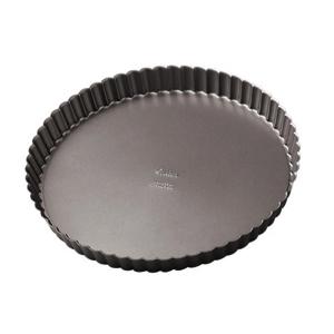Wilton Non-Stick Tart Pan